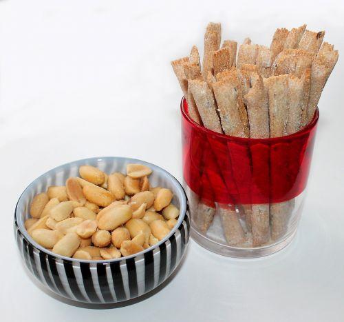 chips snacks food