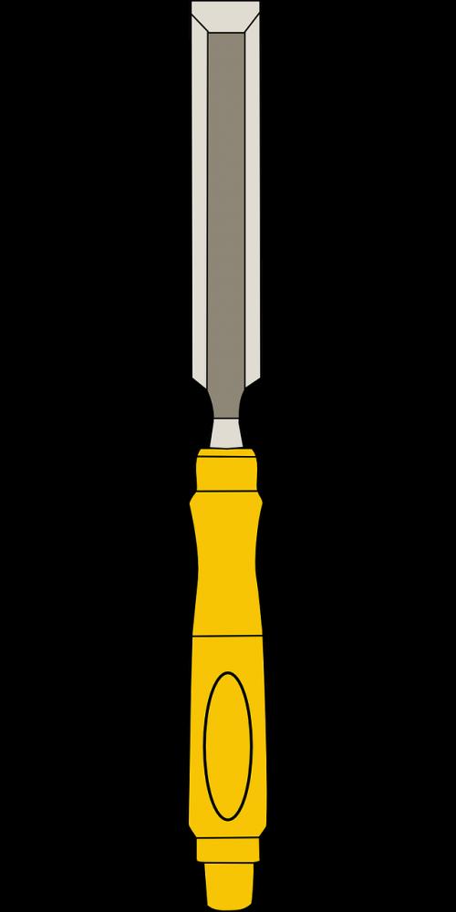 chisel engraving jagger