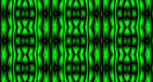 Chlorophyll 7