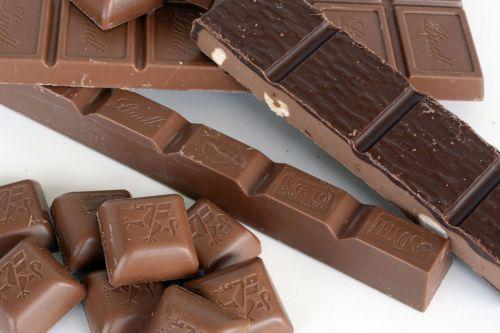 šokoladas,Šveicarijos šokoladas,saldainiai,skanus,nibble,saldus,riešutai,pienas,mityba,ruda,universalus,Šveicarija,liepų šokoladas,ragusa