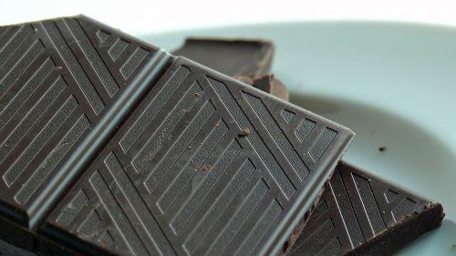 chocolate nibble sweet