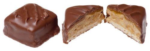 chocolate candy sugar