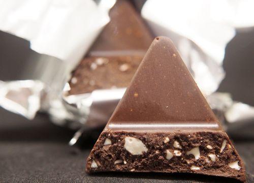 šokoladas,Juodasis šokoladas,saldus,saldainiai,skanus,prekinis ženklas,maistas,specialybė,saldumas,karštas šokoladas,pagunda,schokalodentafelis,nibble