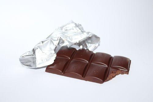 chocolate schokalodentafel chocolate bars