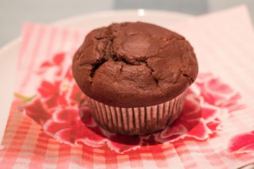 chocolate calories delicious