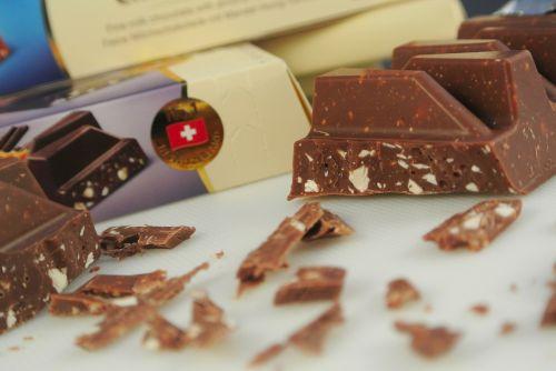 chocolate switzerland swiss chocolate
