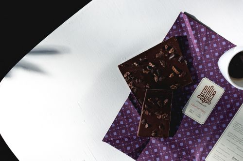 chocolate bar candy