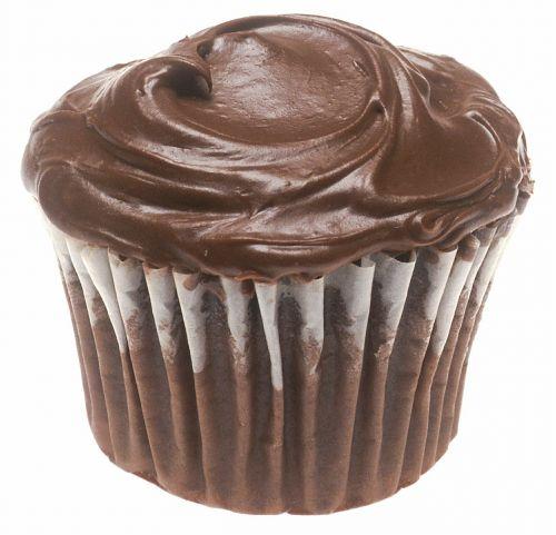 chocolate cupcake chocolate cake