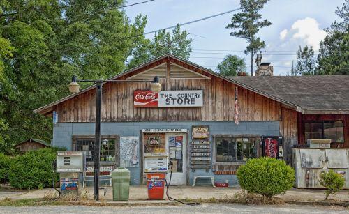 choctaw bluff alabama general store