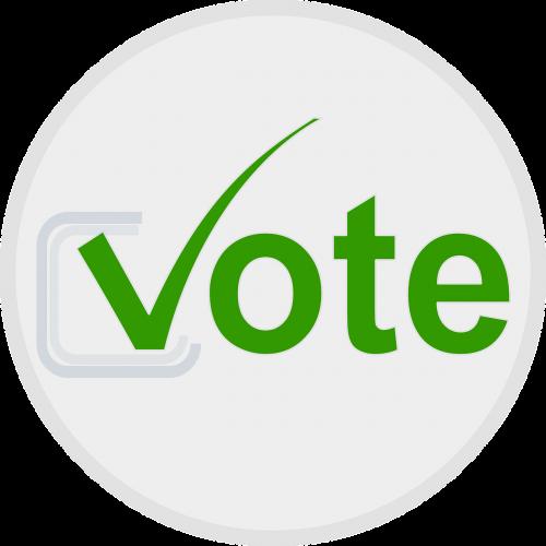 choice elect election