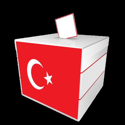 choice turkey erdogan