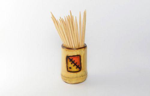 chopsticks portapalillos product