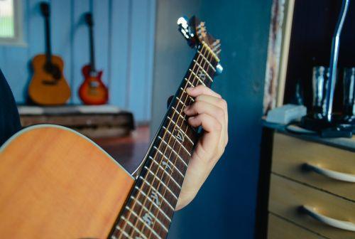 chord music guitar