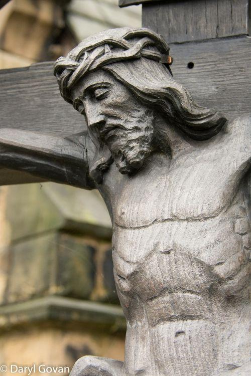christ jesus church
