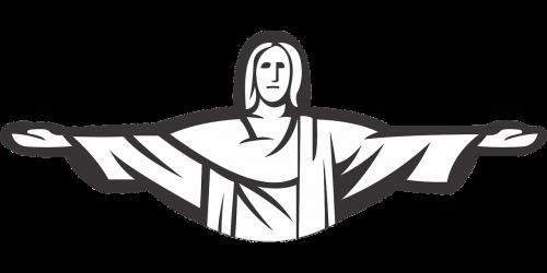 christ redeemer christ the redeemer