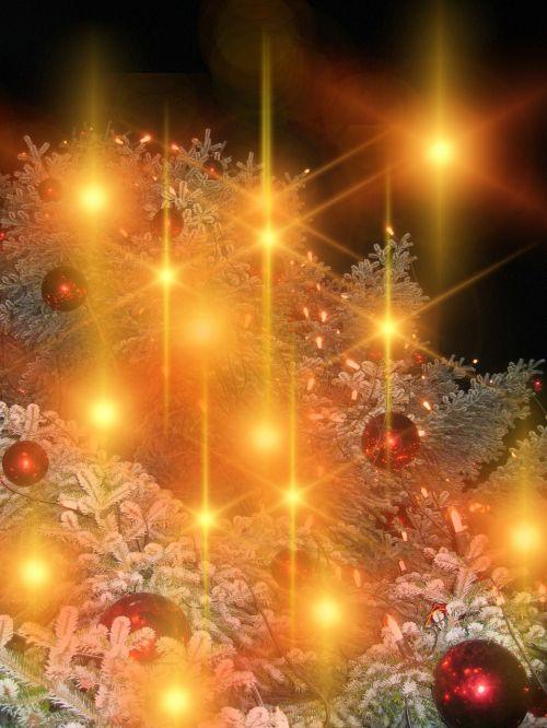 christbaumkugeln balls christmas motif