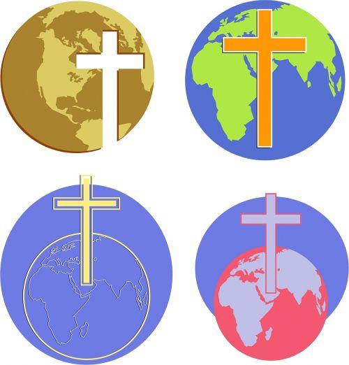 christian christianity religion