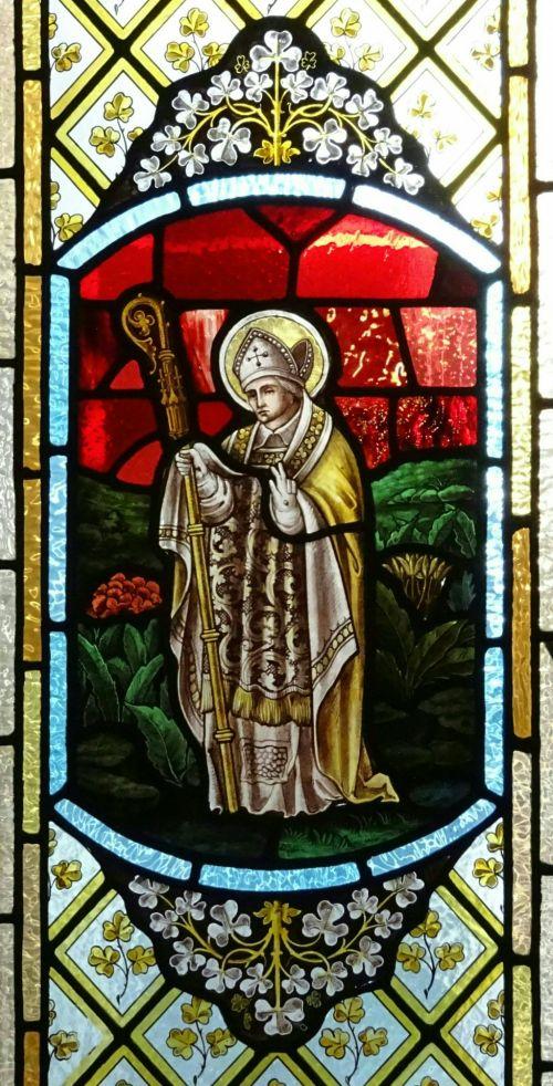 Christian Pope