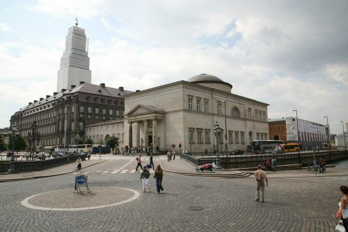 christiansborg,castle chapel,church,copenhagen