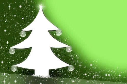 christmas festival conifer