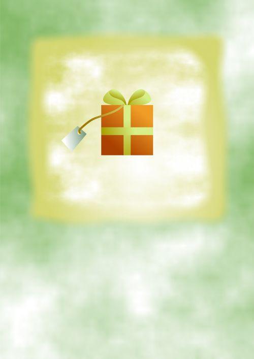 christmas card holidays