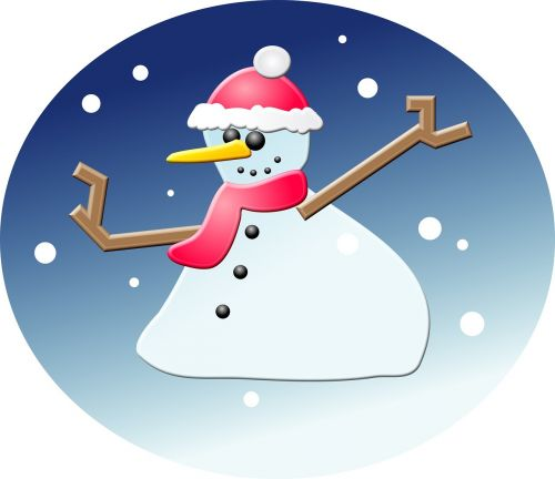 christmas holidays occasions