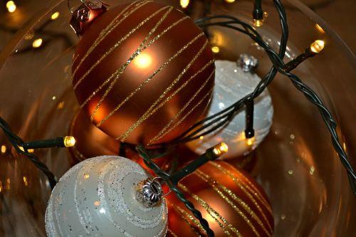 christmas christmas bulbs christmas balls