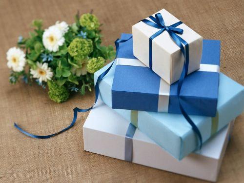 christmas gifts christmas kids gifts old