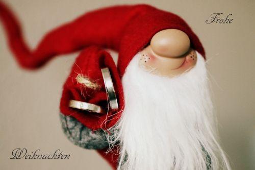 Kalėdos,sveikinu,žemėlapis,Kalėdinis atvirukas,festivalis,atvirukas,atvirukas,linksmų Kalėdų,fonas,nuotraukų grafika,pasveikinimas