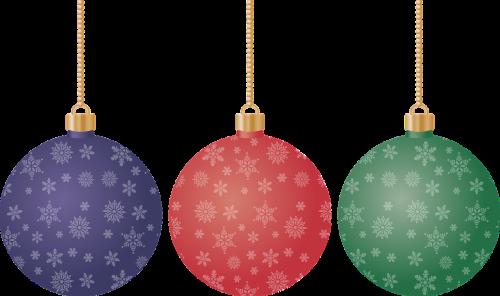 Kalėdos,šventė,ornamentas,snaigės,auksas,violetinė,raudona,žalias,kopijuoti erdvę,nemokama vektorinė grafika