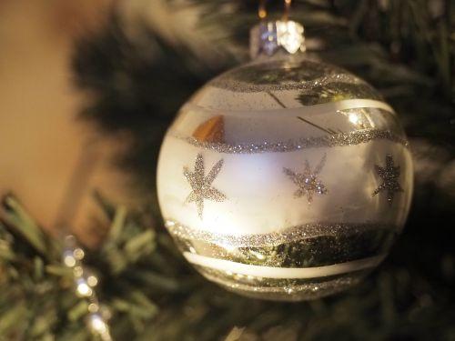 christmas x mas xmas