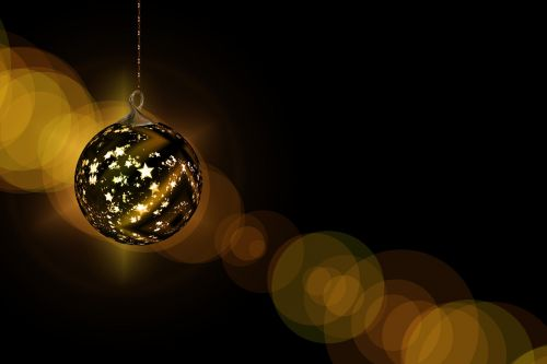 christmas christmas ornament decoration