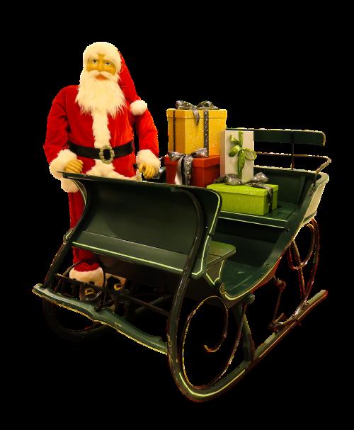 christmas christmas gift coach