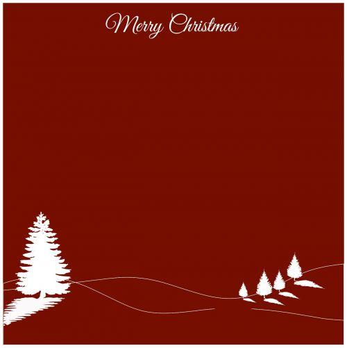 christmas christmas card greeting card