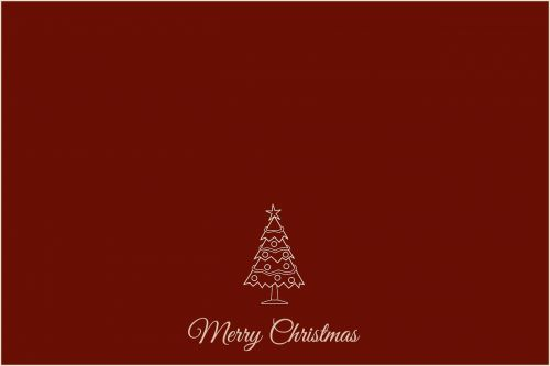 christmas christmas card greeting card