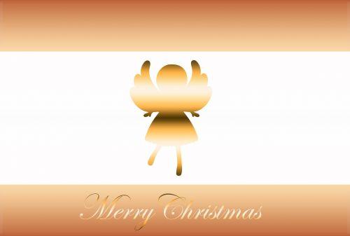 christmas merry christmas christmas card