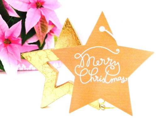 christmas desire merry christmas