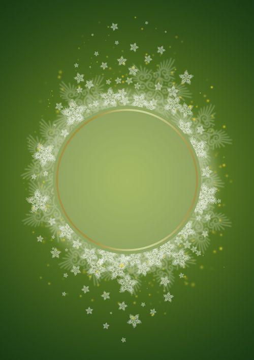 christmas map star