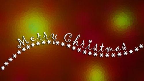 christmas christmas holidays the feast of the