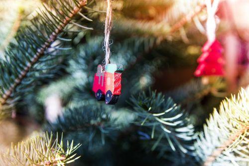 christmas christmas bauble christmas bell