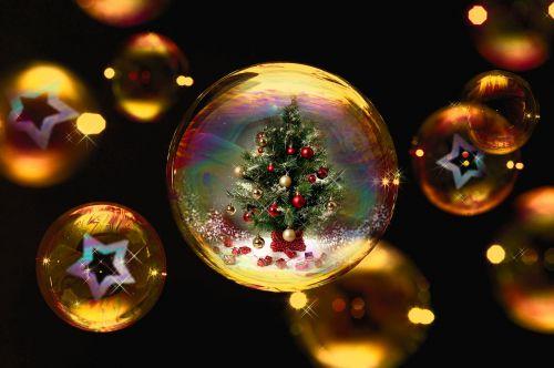christmas christmas tree christmas ornament