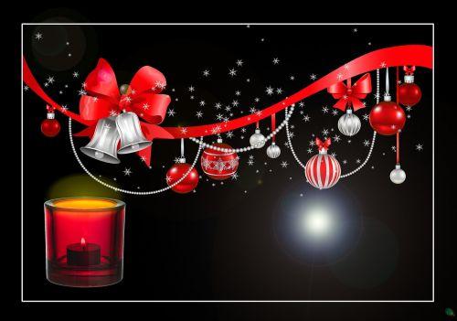 christmas merry christmas december