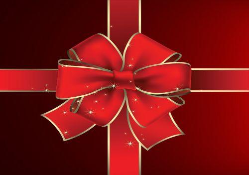 christmas merry christmas decorations