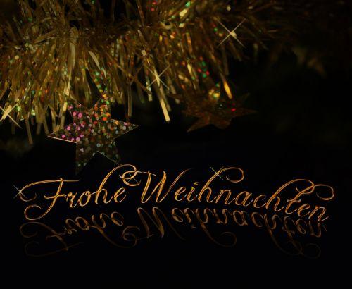 christmas greeting card christmas greeting