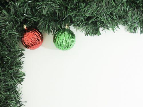 christmas ornaments christmas ornaments