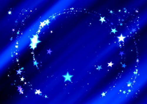 Kalėdos,žvaigždė,atvirukas,mėlynas,Kalėdinis atvirukas,Adventas,Kalėdų laikas,atvirukas