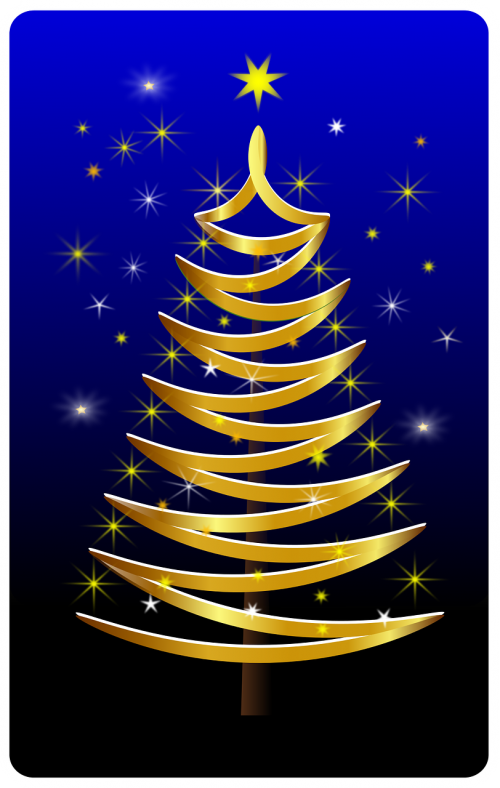 christmas,xmas,xmas tree,free vector graphics