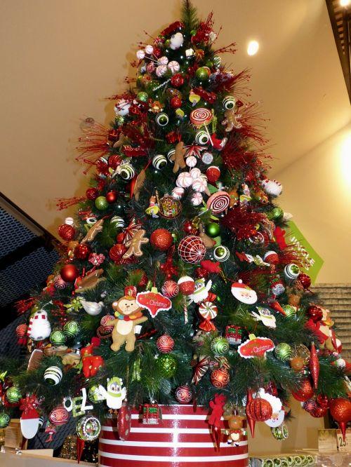 christmas advent christmas eve