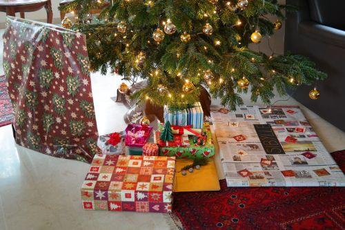 christmas gifts made