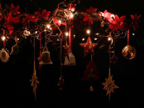 christmas advent x mas